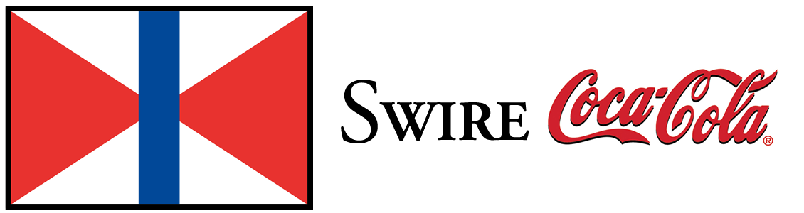 http://mvjrgolf.com/wp-content/uploads/2015/03/swire-slide.png