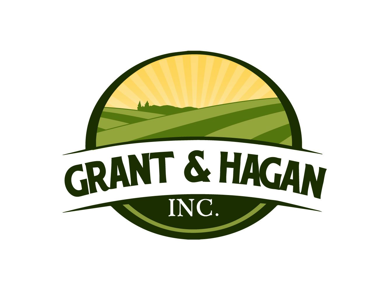 http://mvjrgolf.com/wp-content/uploads/2017/02/Grant-Hagan.jpg