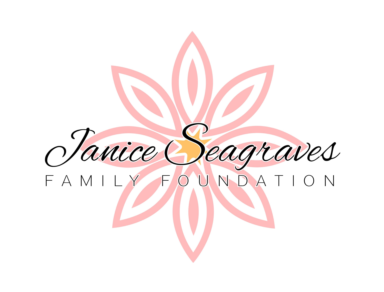 http://mvjrgolf.com/wp-content/uploads/2017/02/JaniceSeagraves_logo.jpg