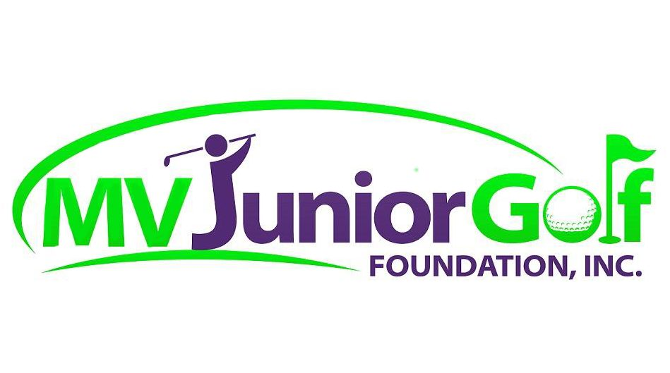 MV Jr. Golf